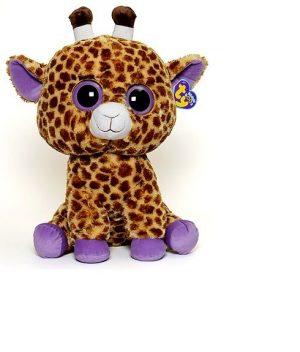 Beanie Boo's Жираф Safari 40