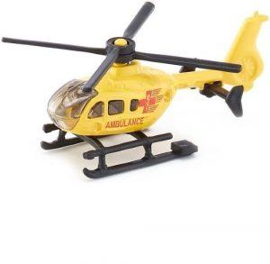 SIKU Вертолет 0856
