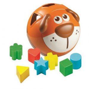 B kids Игровой набор для детей 000752