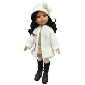 Кукла Paola Reina Карина 32 см 04404