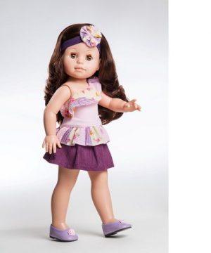 Кукла Эмили 42 см 06003
