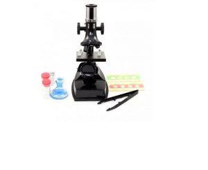 Микроскоп MS006