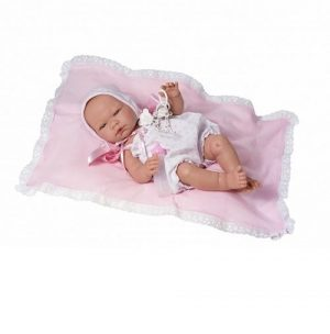 Кукла ASI Мария 45см 363510