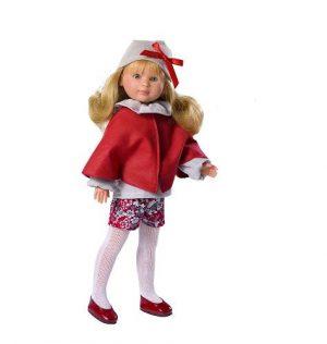 Кукла ASI Селия 30см 163340