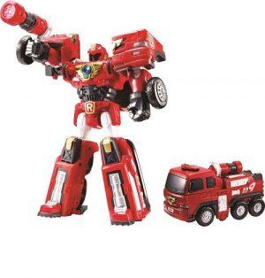 Пожарная Тобот R 301016