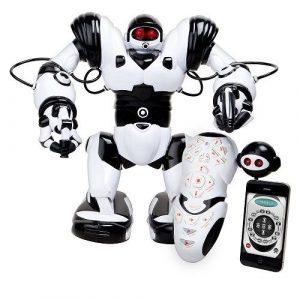 Робот Робосапиен X 8006