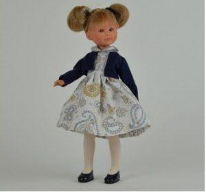 Кукла ASI Селия 30 см 163010