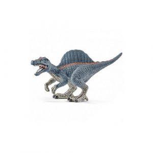 SCHLEICH Спинозавр мини 12853 14599