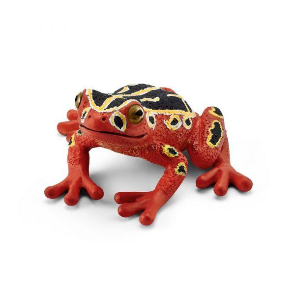 SCHLEICH Африканская лягушка 14760