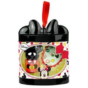 Minnie Игровой набор детской декоративной косметики для ногтей 9604651