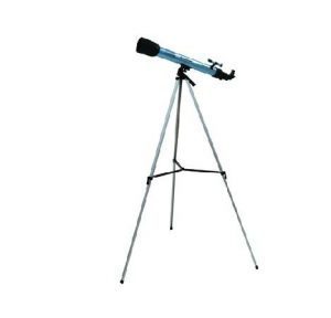 Телескоп Celestron Land and Sky 50AZ 21002
