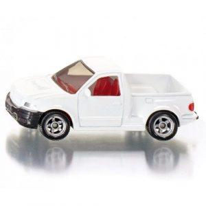 SIKU Машина Siku Ranger 0867