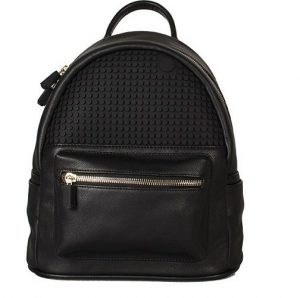 Мини рюкзак Pocker Face Backpack WY-A020