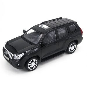 Машина на радиоуправлении Toyota Land Cruiser Prado 1:12 1050 177591