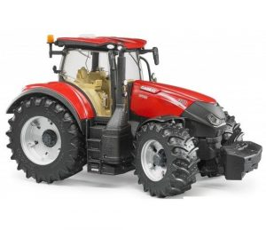 Bruder Трактор Case IH Optum 300 CVX 03-190