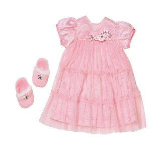 Игрушка Baby Annabell Одежда Спокойной ночи 700-112