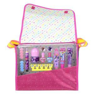 Игровой набор My Little Pony детская декоративная косметика в сумке 9711951