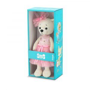 Мягкая игрушка Lucky Lili Блеск LD002
