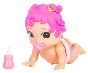 Кукла Moose Малыш Bizzy Bubs Примми 28472