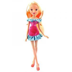 Кукла Winx Club Модный повар Стелла IW01531803