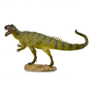 Collecta Тираннозавр с подвижной челюстью 1:40 88745b