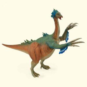 Collecta Теризинозавров 1:40 88675b