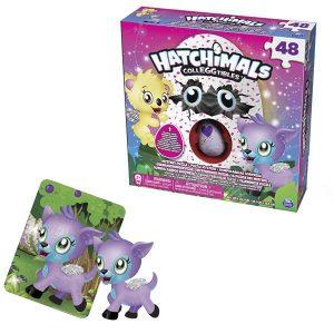 Пазл Hatchimals 48 элементов в коробке 98470