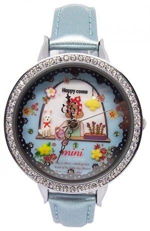 Часы наручные MINI партия MN1067