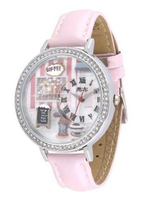 Часы наручные MINI закупка MN1085