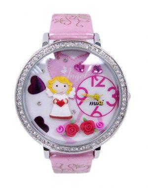 Часы наручные MINI партия MN402