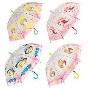 Детский зонтик Ami&Co 66-49 см 67304