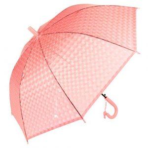 Детский зонтик Ami&Co 75-54 см 67299 в ассортименте