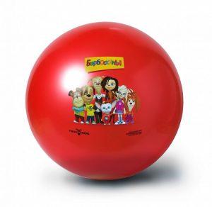 Мяч 32 см Барбоскины 83505FT