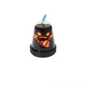 Слайм TM Slime Ninja с ароматом колы 130 гр S130-16