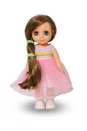 Кукла Весна Ася 7 B3128