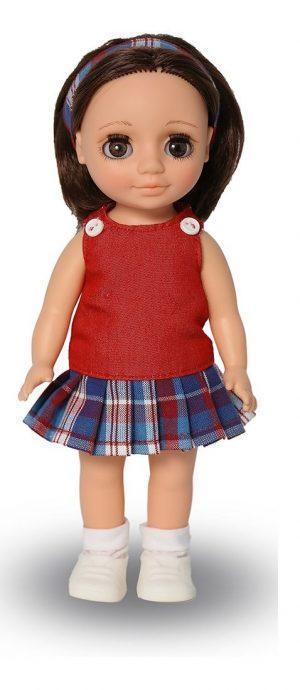 Кукла Весна Ася 4 В3125