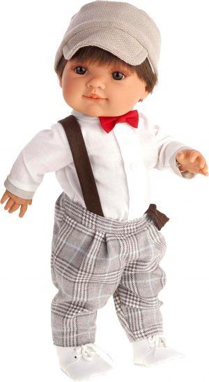 Кукла Antonio Juan Фернандо Doll Fernando 2257W