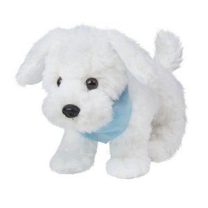 Мягкая игрушка My Puppy Parade Щенок Чарли 34228