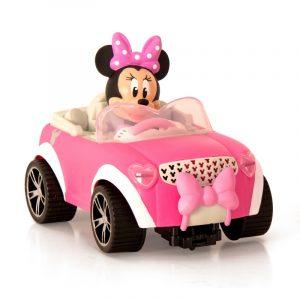 Автомобиль Disney Минни Автомобиль Минни 184367