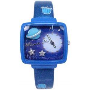 Часы наручные MINI (партия) MN853