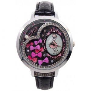 Часы наручные MINI (партия) MN914