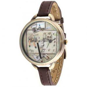 Часы наручные MINI (партия) MN970