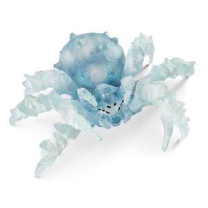 SCHLEICH Ледяной паук 42494