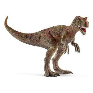 SCHLEICH Аллозавр 14580  01161