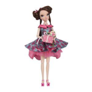 Кукла Sonya Rose Daily collection Вечеринка День Рождения R4330N