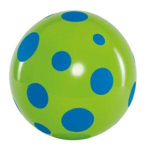 Мяч виниловый Джамбо 380мм 50690