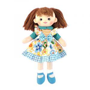 Кукла Хозяюшка 30см 30-BAC7977