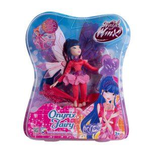 Кукла Winx Club Онирикс Муза IW01611804