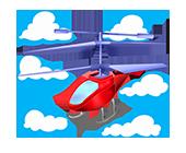 Вертолеты и самолеты на радиоуправлении