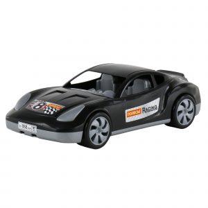 Автомобиль Торнадо гоночный 59369